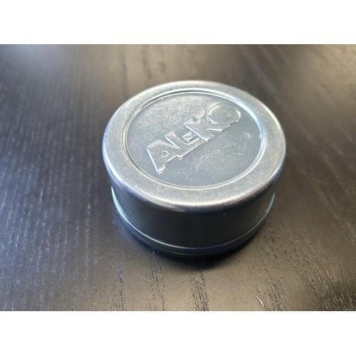 Guolio dangtelis AL-KO 55mm