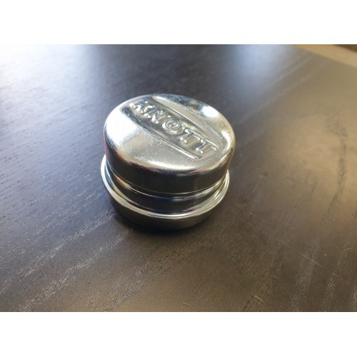 Guolio dangtelis KNOTT 52,2 mm