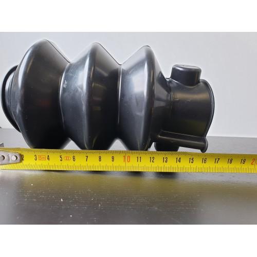 Inercinio sukabinimo guma 7.5-30 KK0967S