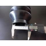 Inercinio sukabinimo guma 2.7-3.5T KK0969S