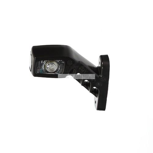 Žibintas LED W49
