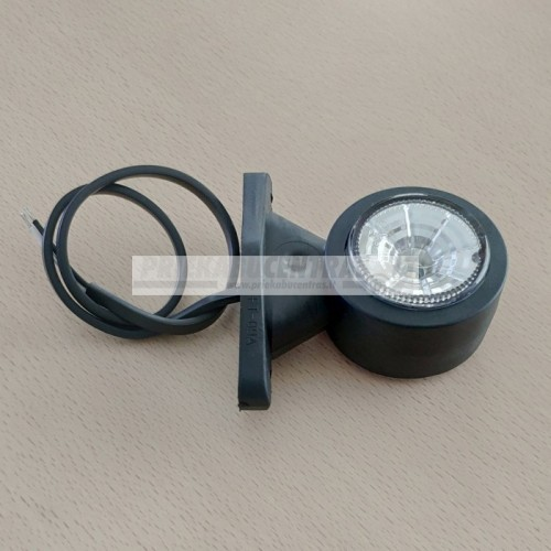 Žibintas LED FT9A 12/24V