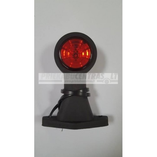 Žibintas LED FT9B 12/24V