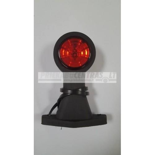 Žibintas LED FT9B 12/24V